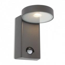 Aplica exterior cu senzor Birken 9196 Smarter