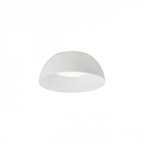 Plafoniera Blair LED cu structura metalica 01-1724 Redo