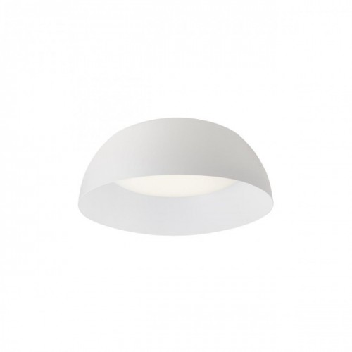 Plafoniera Blair LED cu structura metalica 01-1726 Redo