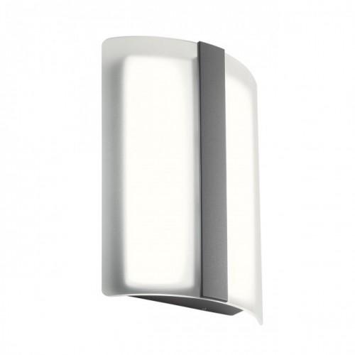 Aplica Breda exterior cu LED 90023 Redo Outdoor