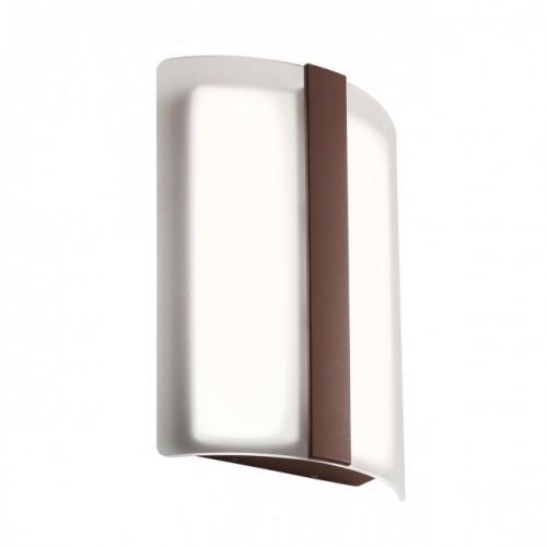 Aplica Breda exterior cu LED 90025 Redo Outdoor