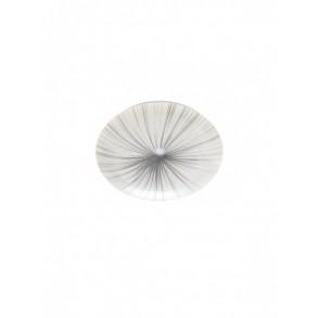 Plafoniera Hipno cu LED 05-884 Smarter