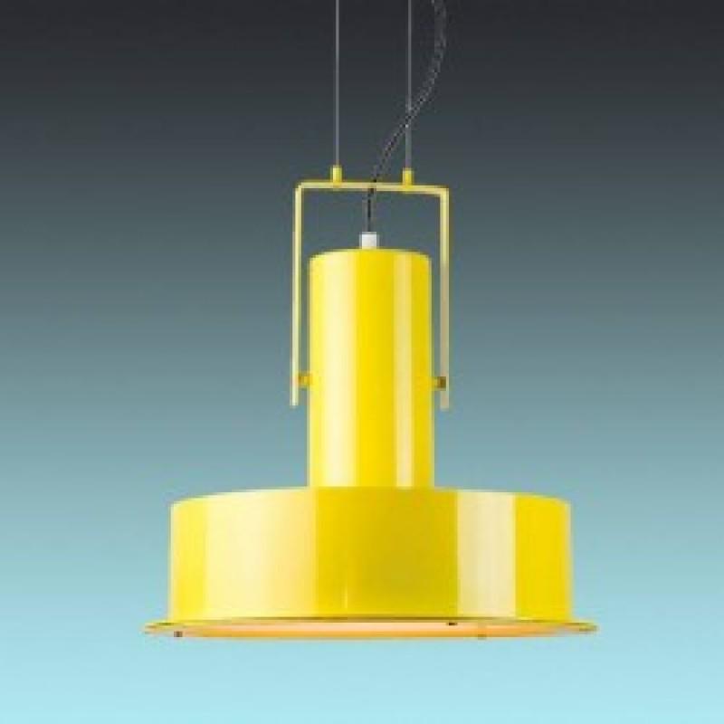 Pendul modern cu structura metalica 1645 Zambelis